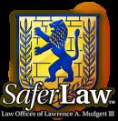 Safer Law